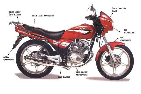 motosiklet soezluegue motosikletclub