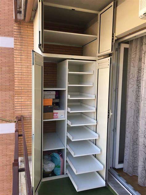 armadio con scarpiera scarpiera cabina armadio armadio con scarpiera in rovere