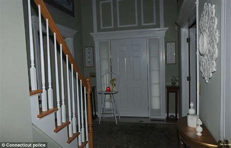 shooting house windows shooting house windows home design ideas