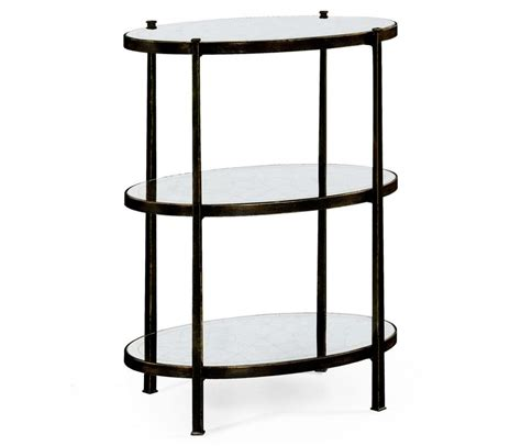 how tall should a side table be furniture coffee table height a coffee side table tables