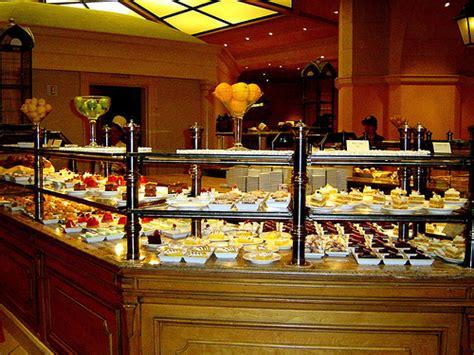 The 6 Best Las Vegas Buffets Made Man Dinner Buffet Las Vegas