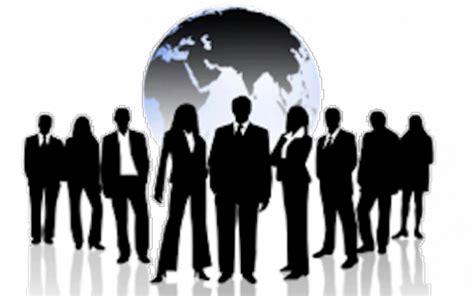 sedi manpower confindustria chieti pescara imprese aziende servizi