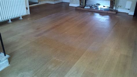 Floor Cleaning Companies by Wood Floor Cleaning In Banbury Floor Restore Oxford Ltd