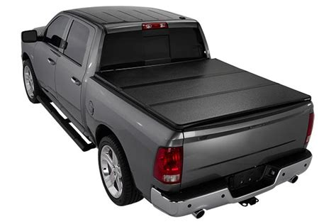 Folding Truck Bed Covers by Extang Solid Fold Tonneau Cover Reviews Read Customer