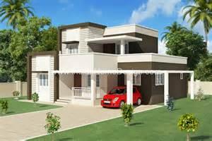home naksha home naksha studio design gallery best design