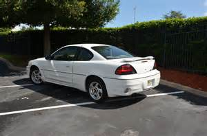 Pontiac Grand Am Gt 2004 2004 Pontiac Grand Am Pictures Cargurus