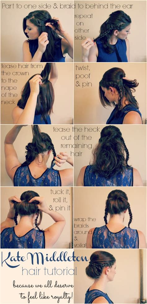 step by step how to cut natural hair into a tapered fohawk super easy step by step hairstyle ideas fashionsy com