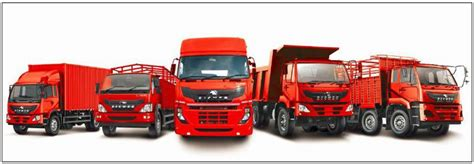 volvo truck group volvo group and eicher motors ltd joint venture introduced