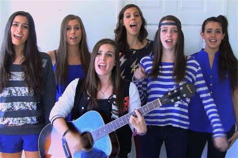 Cimorelli Also Search For Cimorelli Cimorelli