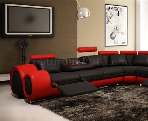 black red white sofa sofa beds design attractive traditional black and red