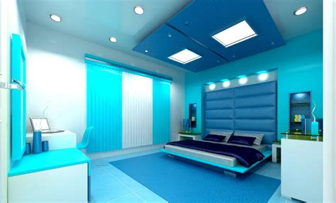 cool paint colors for rooms image cool bedrooms q12s 554