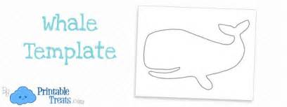 whale template preschool printable whale template a smiling whale printable