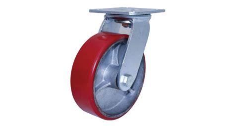Roda Hamer Karet roda hammerindo jaya importir supplier roda kastor
