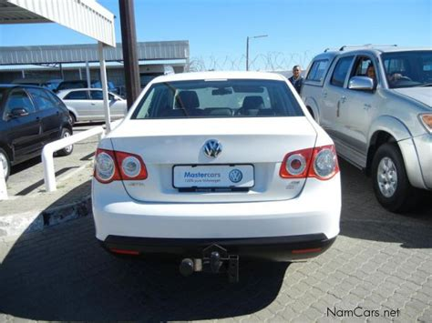 2009 Volkswagen Jetta Tdi For Sale by Used Volkswagen Jetta 1 9 Tdi 2009 Jetta 1 9 Tdi For