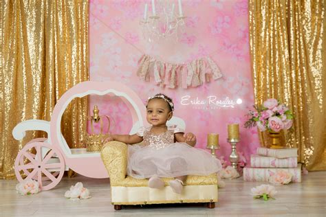 1 Year Birthday Ny - baby 1 year photo session birthday photo