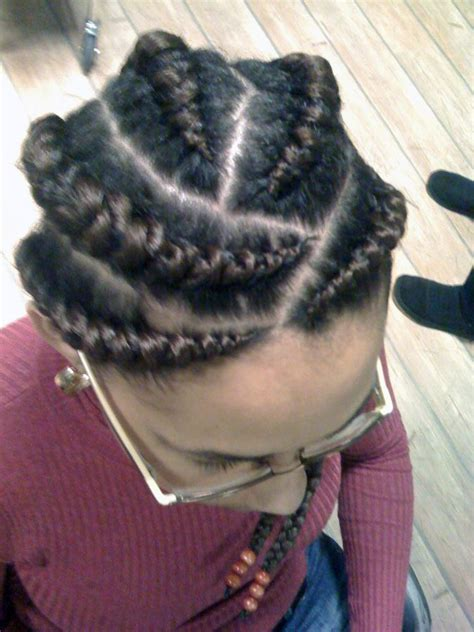 jumbo cornrow hairstyles jumbo braid hair styles jumbo cornrow braids jumbo