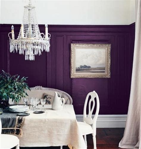 purple room decor ideas interior design