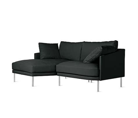 camber sofa nicholas dodziuk jeffrey bernett camber sofa collection