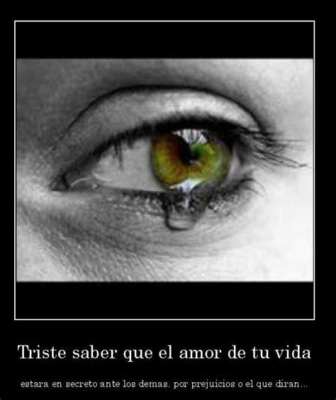 imagenes de amor triste para facebook comparte estas 4 imagenes de amor tristes para descargar