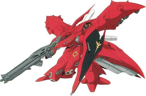 Kaos Gundam 16 S Xl through the rifts ooc registry page 16 spacebattles forums