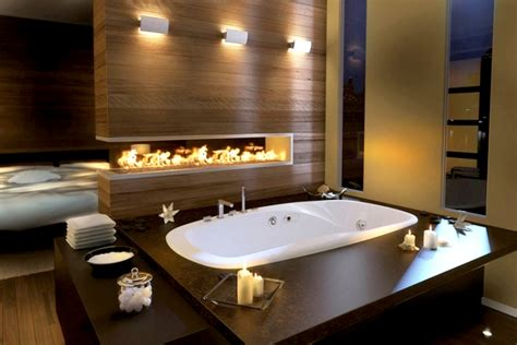 hotel with bathtub hotel plumbing fixtures 171 hotel wholesale furniture supplier