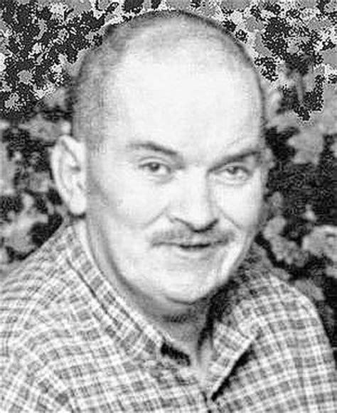 perry davis obituary wv the logan banner
