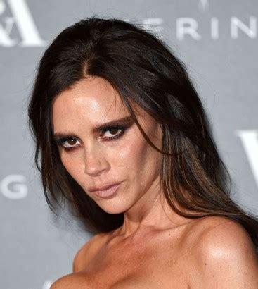 epic celebrity pics celebrities makeup epic fail