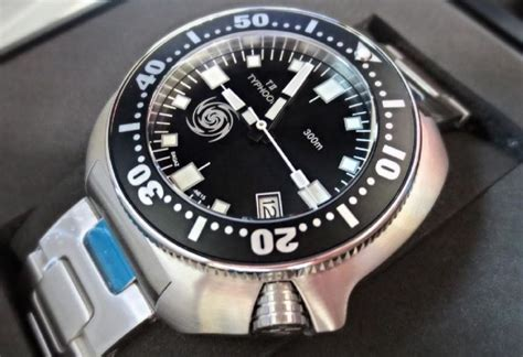 what does richard rawlings use in his hair homage diver watches ocean 1 black ceramic diver watches