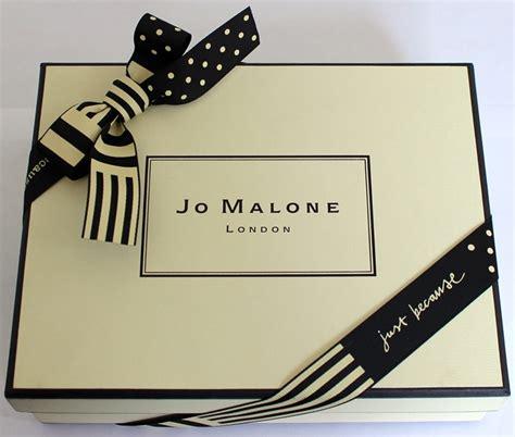 Jo Malone Gift Card - jo malone corporate gifts gift ftempo