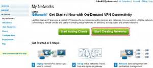 belajar membuat jaringan vpn membuat jaringan vpn sendiri bagoes net