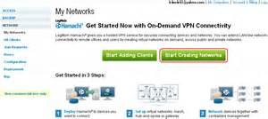 membuat jaringan vpn membuat jaringan vpn sendiri bagoes net