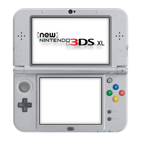 nintendo 3ds console console new nintendo 3ds xl snes edition neo tokyo