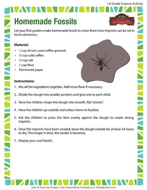 Fossil Worksheets by All Worksheets 187 Fossil Worksheets Printable Worksheets