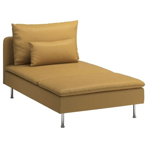 chaise lounge covers indoor indoor chaise lounge covers chaise design