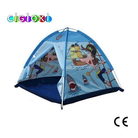 tenda da gioco tenda da gioco pirati forma piramide tema marinaro per