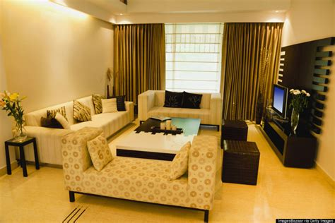 living room curtins