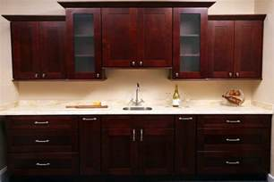 Handles On Kitchen Cabinets by Decorating Cents Knobs Or Pulls