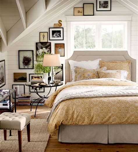 bedroom decorations 37 farmhouse bedroom design ideas that inspire digsdigs