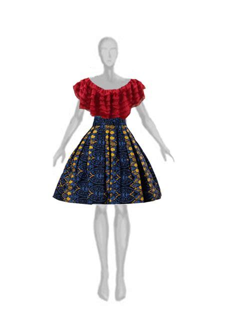 Baju Dress Sabrina sabrina dress design fashion c