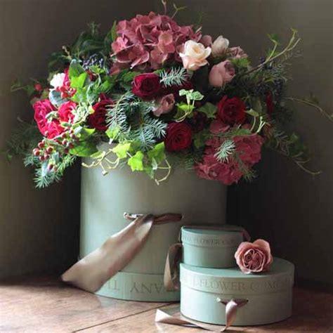 flower design courses london fabulous florist the real flower company west sussex