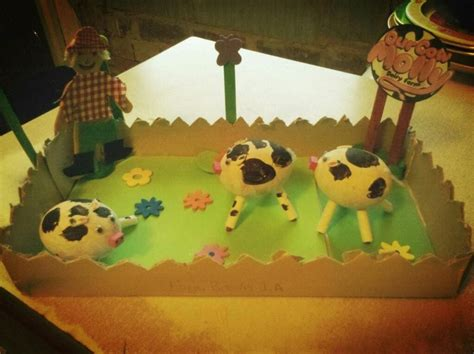Ideas For Easter Egg Decorating Competition by Pin By Visit Ourcowmolly On Our Cow Molly Board