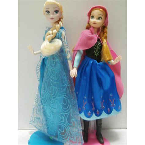 frozen doll images frozen images frozen elsa dolls wallpaper and