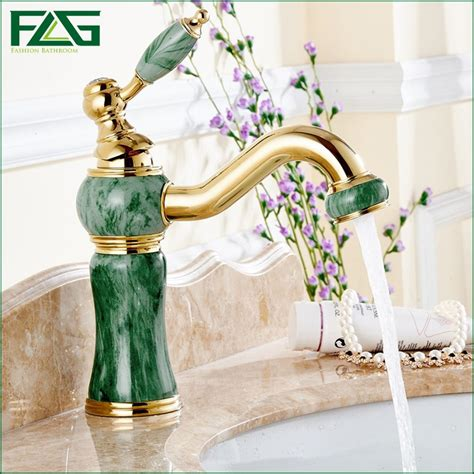 cool bathroom faucets compare prices on unique bathroom faucets online shopping buy low price unique
