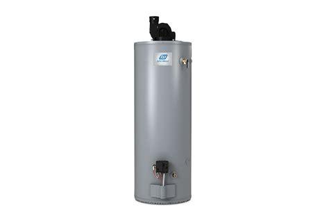 john wood water heater parts retail plumbing parts martensville plumbing heating