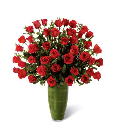 attraction luxury roses bouquet dream world florist the ftd 174 attraction luxur edmonton ab florist