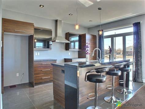 le kücheninsel ontwerp slaapkamers