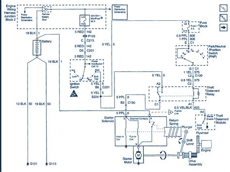 03 eclipse radio wiring diagram photos electrical and
