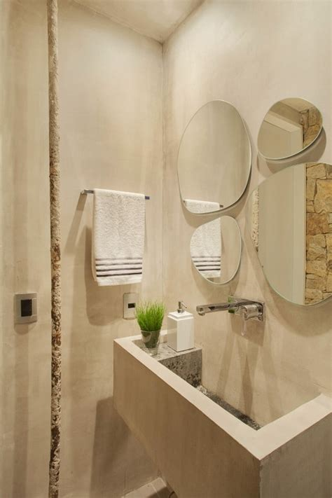 creative ideas for small bathrooms creative storage ideas for small apartment which suitable
