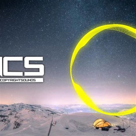 alan walker ncs mp3 download lagu alan walker fade ncs release