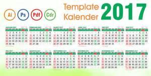 Kalender 2018 Hijriah Cdr Template Kalender 2017 Vector Editable April 2016